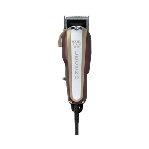 Wahl Corded Clipper Legend