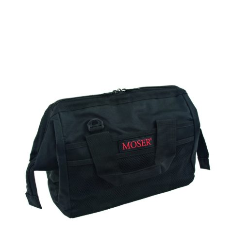 Moser Frogmouth bag