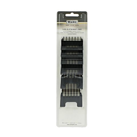 Wahl pack 6 Cutting Guides