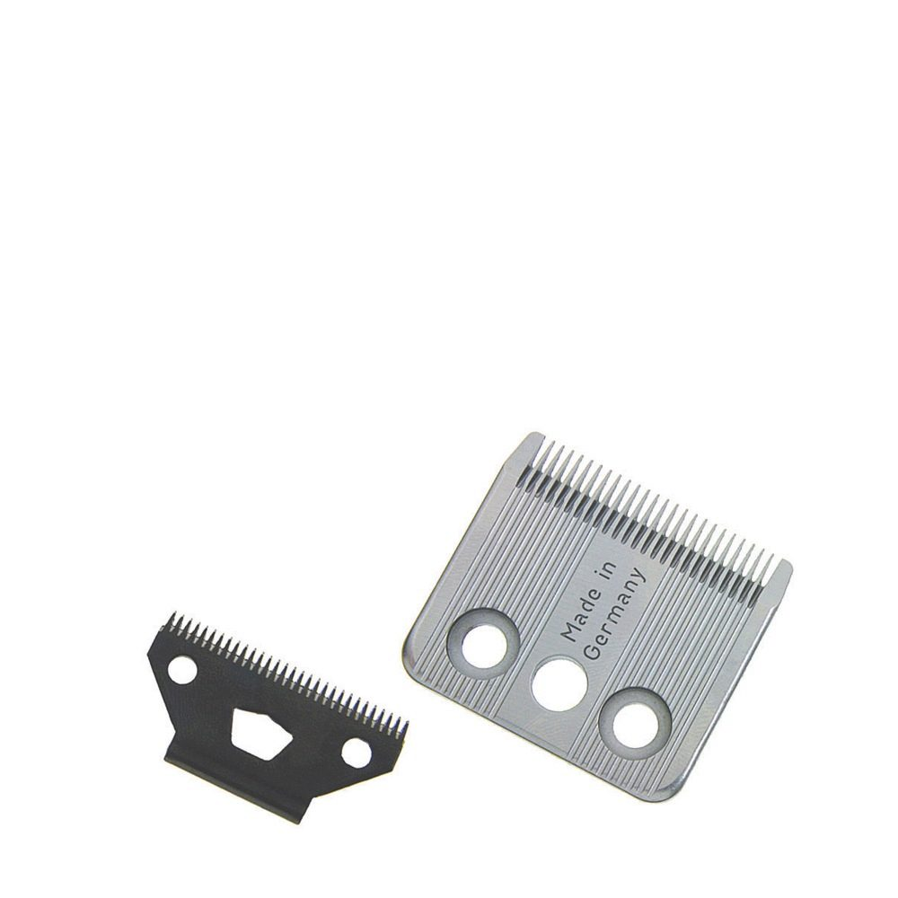 Moser Taper Precision Blade 1400