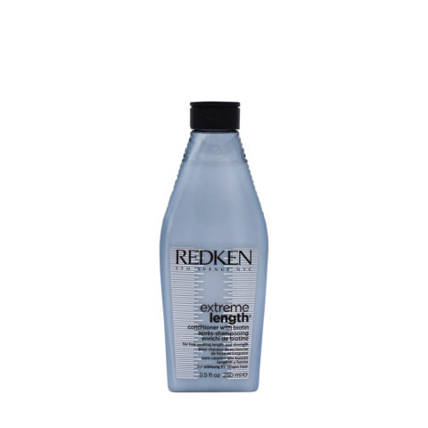 Redken Extreme Length Baume Fortifiant 250ml
