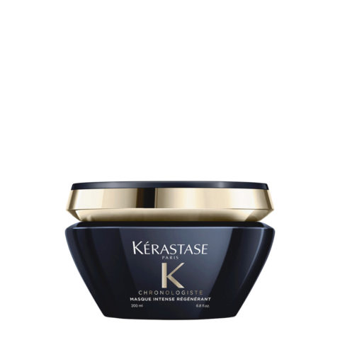 Kerastase Chronologiste Masque Régénerant 200ml