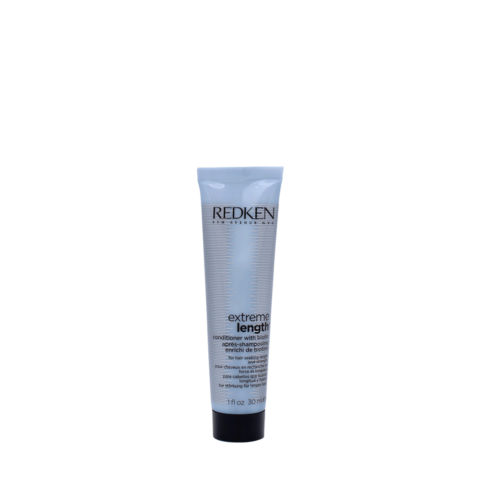 Redken Extreme Length Baume Fortifiant 30ml