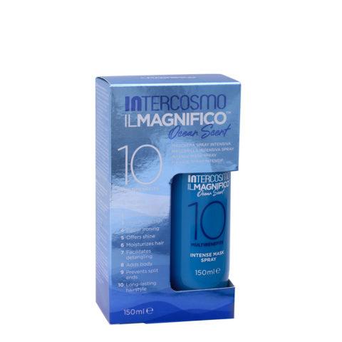 Intercosmo Styling Il Magnifico 150ml