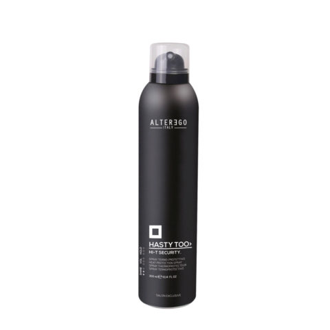 Alterego Styling Hi-t Security Spray de protection thermique 300ml