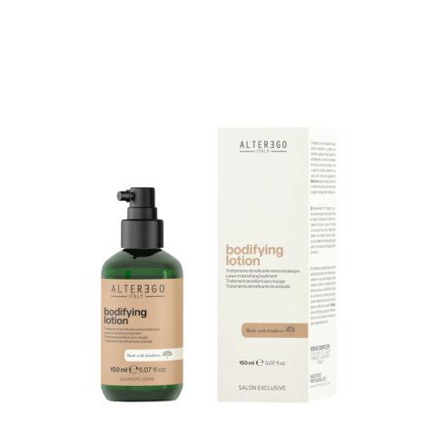 Alterego Bodifying Lotion en spray épaississante pour cheveux fins 150 ml