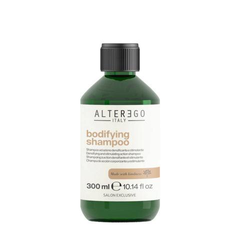 Alterego Bodifying Shampooing densifiant cheveux fins 300ml