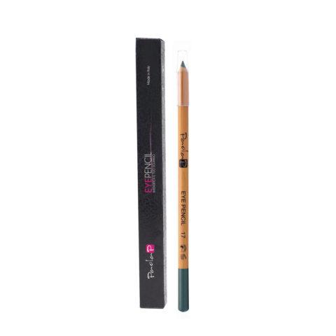 Paola P Eye Pencil 17 Crayon pour les yeux 1.97gr