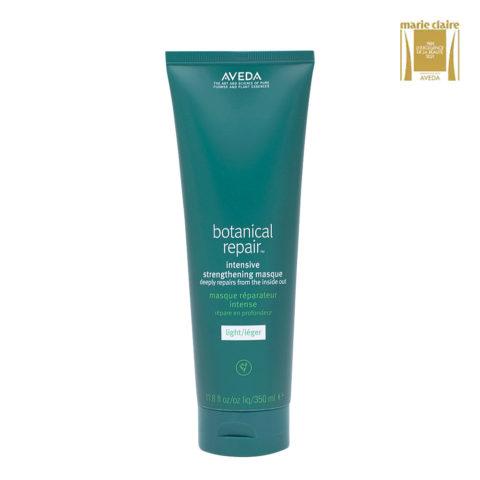 Aveda Botanical Repair Masque Pour Cheveux Abimés 350ml