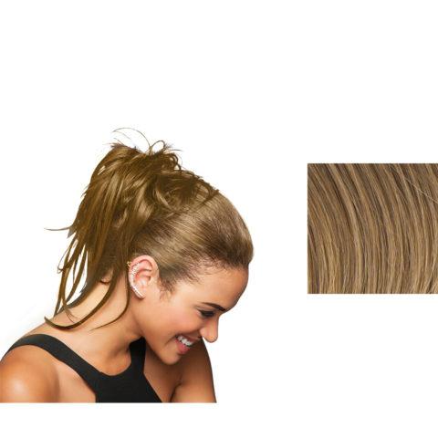Hairdo Trendy Do Élastique Cheveux Blond foncé