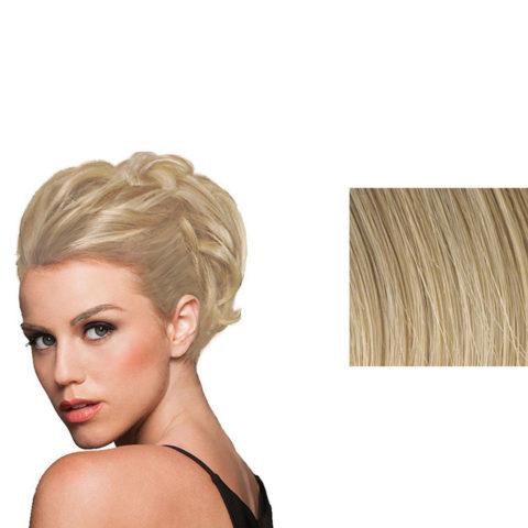 Hairdo Style A Do & Mini Do attache-cheveux Blond clair