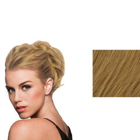 Hairdo Style A Do & Mini Do attache-cheveux Blond Foncé