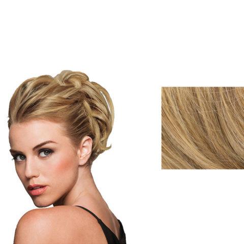 Hairdo Style A Do & Mini Do attache-cheveux Blond doré moyen