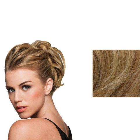 Hairdo Style A Do & Mini Do attache-cheveux Blond chaud