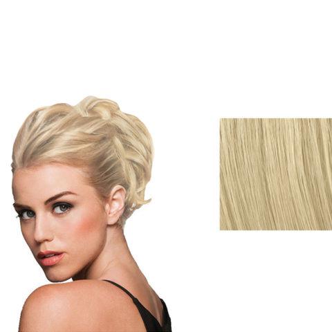 Hairdo Style A Do & Mini Do attache-cheveux Blond platine