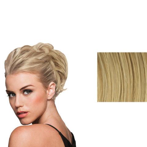 Hairdo Style A Do & Mini Do attache-cheveux Blond cendré