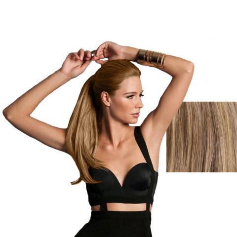 Hairdo Queue Lisse Blond Miel Chaud 46cm