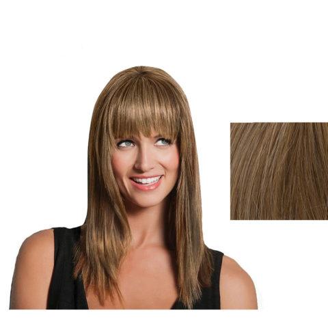 Hairdo Fausse Frange Blonde Miel chaud