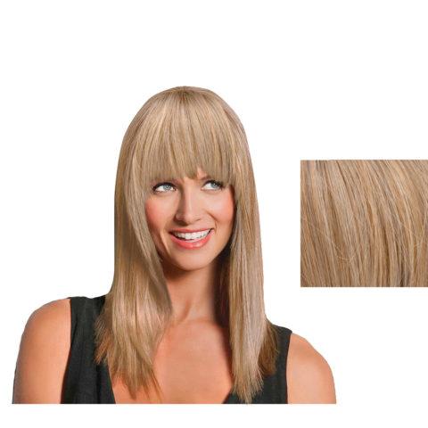 Hairdo Fausse Frange Blond clair