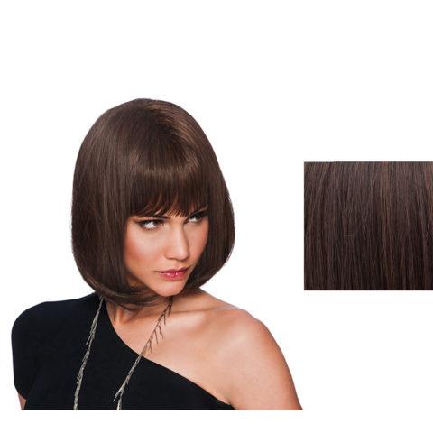 Hairdo Classic Page Perruque Auburn moyenne