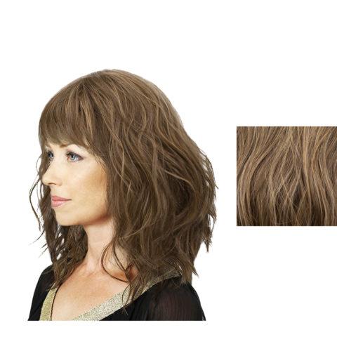 Hairdo Wave Sensation Perruque blonde dorée foncée
