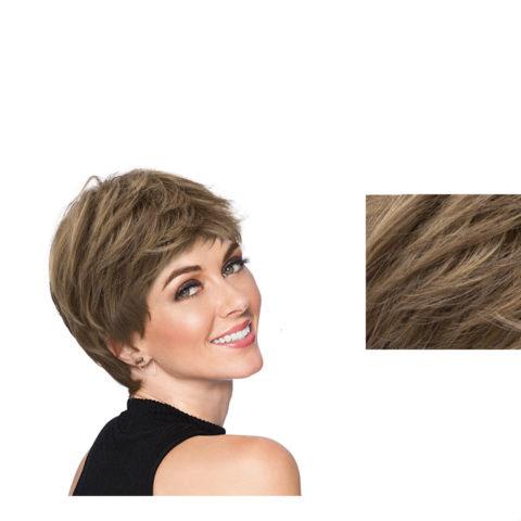 Hairdo Textured Cut Perruque blonde dorée foncée