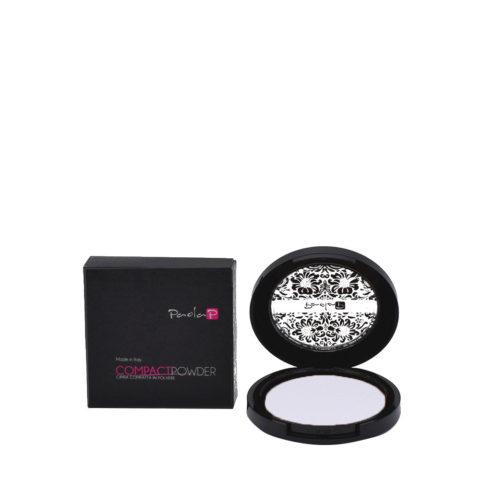 Paola P HG Compact Powder Poudre Libre Compacte