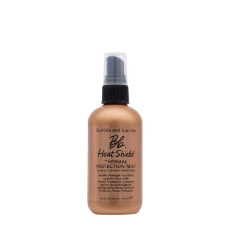 Bumble & bumble Bond Therm Protector Spray Protection Thermique 125 ml
