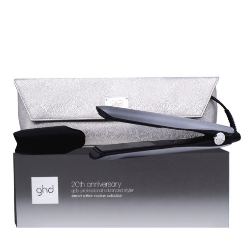 GHD Gold Styler Couture