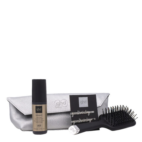 GHD Style Gift Set Ghd Couture - Travel kit