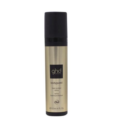 GHD Heat Protect Spray Bodyguard 120ml