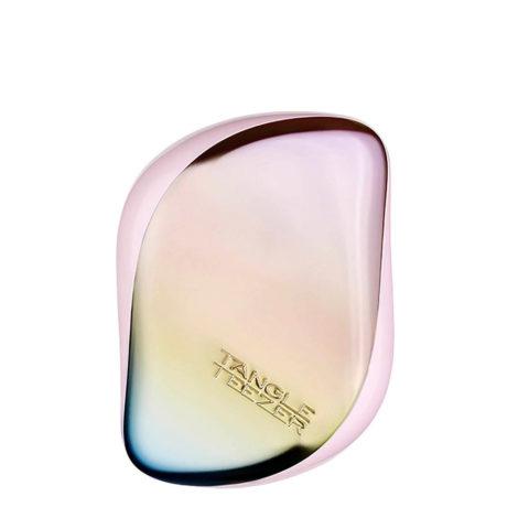 Tangle Teezer Compact Styler Pearlescent Matte - Brosse démêlante