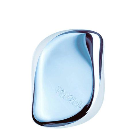 Tangle Teezer Compact Styler Sky Blue Delight - Brosse démêlante