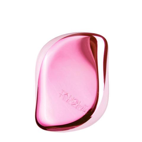 Tangle Teezer Compact Styler Baby Doll Pink - Brosse démêlante