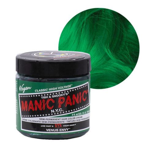 Manic Panic Classic High Voltage Venus Envy   118ml - Crème Colorante Semi-Permanente