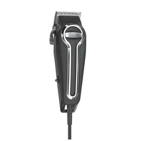 Wahl Elite Pro - Tondeuse à cheveux avec fil
