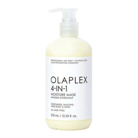 Olaplex 4in1 Masque Réparateur pour cheveux abîmés 370ml