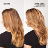 Redken Color Extend Blondage Kit Anti-Jaune Shampoo 300ml Conditioner 300ml Masque 250ml