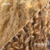 Redken Extreme Kit Cheveux Abîmés Shampoo 300ml Conditioner 300ml