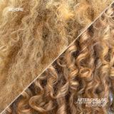 Redken Extreme Kit Cheveux Abîmés Shampoo 300ml Conditioner 300ml Masque 250ml