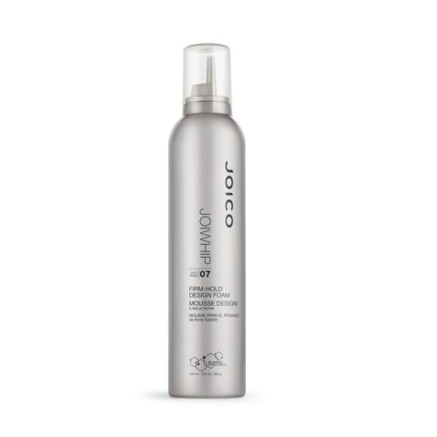 Joico Style & finish JoiWhip 300ml