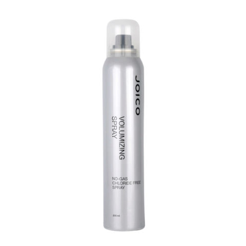 Joico Style & finish No gas volumizing spray 200ml