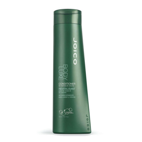 Joico Body luxe Conditioner 300ml - Après-shampooing