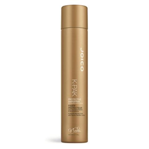 Joico K-pak Protective hair spray 400ml