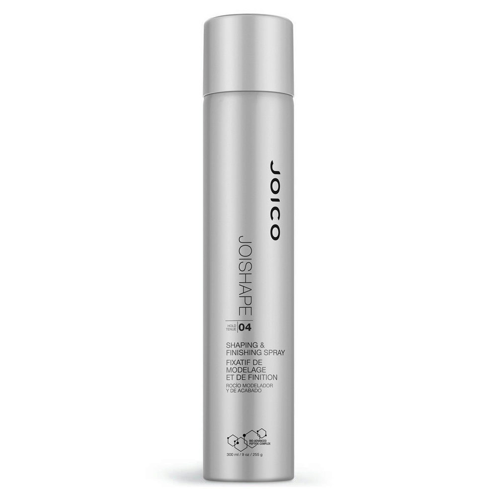 Joico Style & finish JoiShape 350ml - laque souple