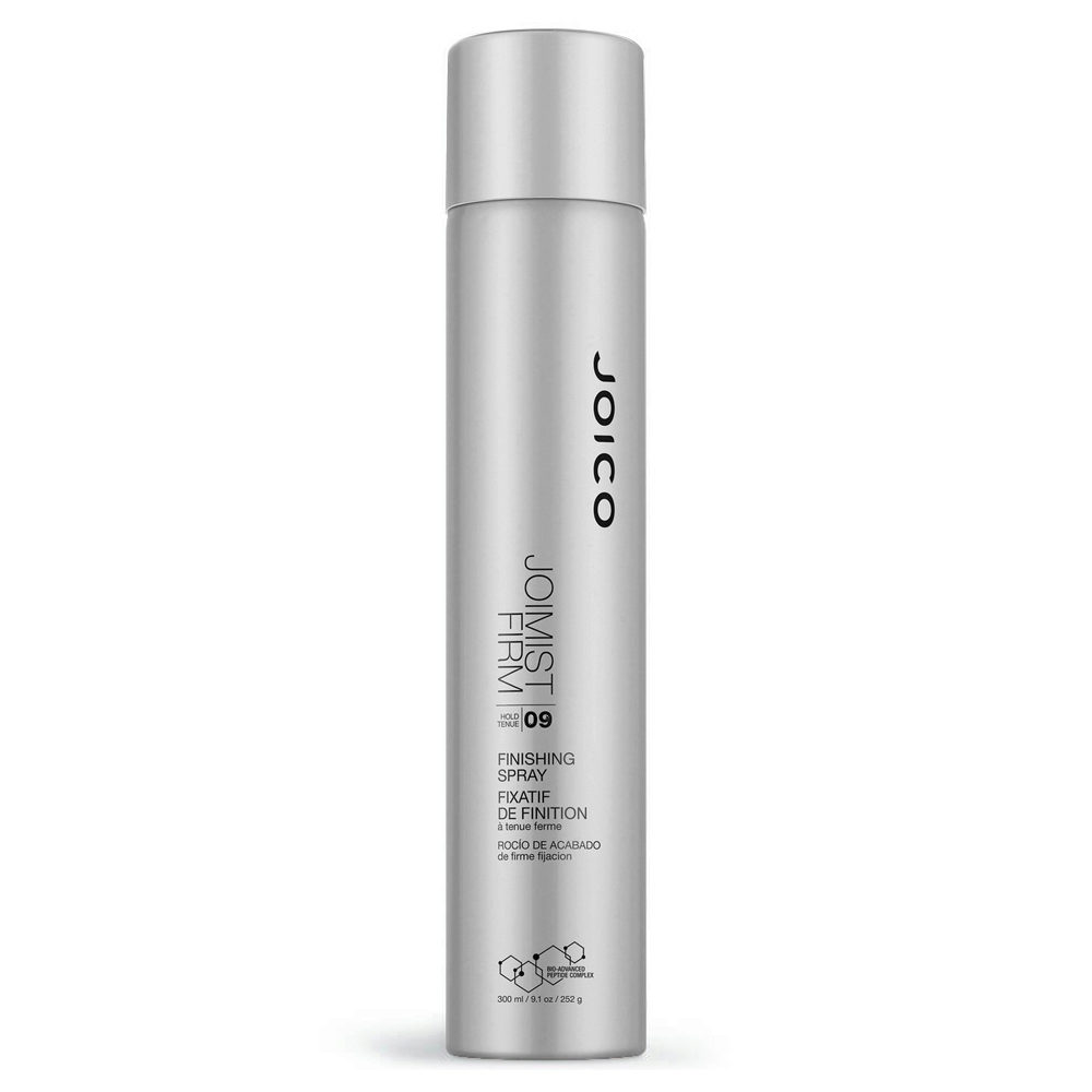 Joico Style & finish JoiMist firm 350ml