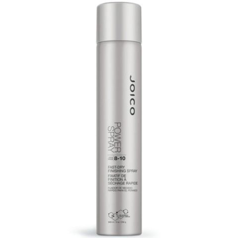 Joico Style & finish Power spray 300ml