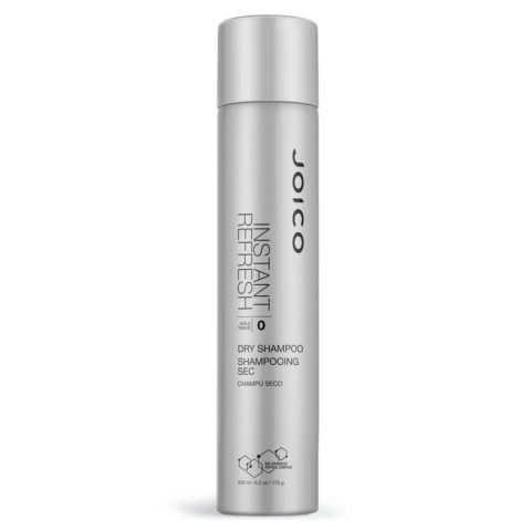 Joico Style & finish Instant Refresh 200ml - shampooing sec