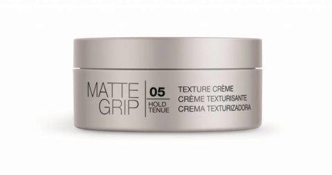 Joico Style & finish Matte grip 60ml