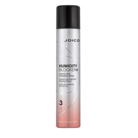 Joico Style & finish Humidity blocker 150ml - leichtes Anti-Feuchtigkeitsspray